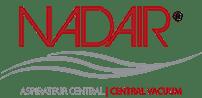 Nadair Vacuum Logo